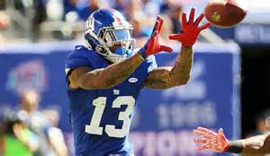 HD wallpapers new york giants first round draft pick 2014
