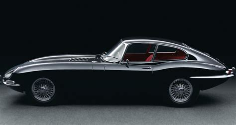 The Most Beautiful Cars Ever Gentlemans Journal
