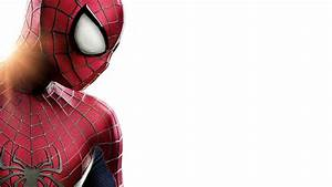 The Amazing Spider Man 3 wallpapers