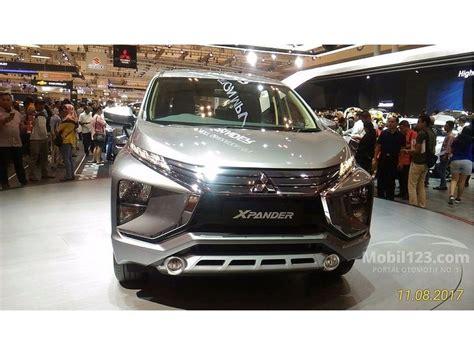 Gambar Mobil Gambar Mobilmitsubishi Xpander Limited by Gambar Trik Mendapatkan Indent Unit Mitsubishi Xpander