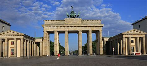 Brandenburg Gate Wikipedia Interiors Inside Ideas Interiors design about Everything [magnanprojects.com]