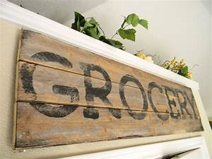 Rustic Kitchen Accessories French Country Farmhouse Style