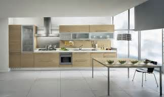 kitchen floor ideas with white cabinets brocade design etc remarkable modern kitchen cabinet