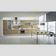Brocade Design Etc Remarkable Modern Kitchen Cabinet