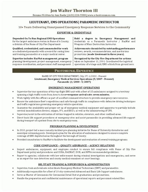 data scientist resume objective lieutenant cv vs template