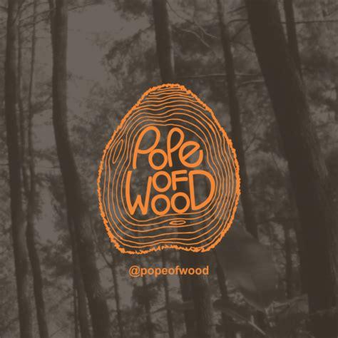instagram brand logo  hip woodworking page logo