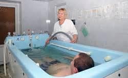 Санатории по лечению диабета свердловская область