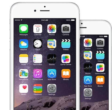 the iphone 6 plus iphone 6 plus imore