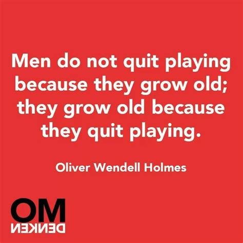 inspirational quotes  growing older quotesgram
