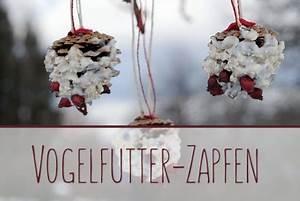 Vogelfutter Selbst Herstellen : last minute geschenke lesezeichen n hen ~ Orissabook.com Haus und Dekorationen