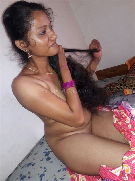 Sex And Nude Thamil Adult Archive