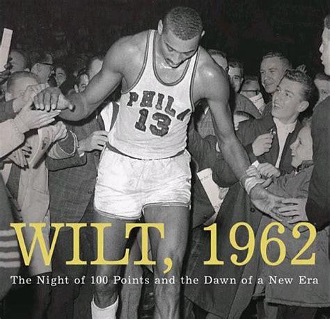 sports legends nostalgia history
