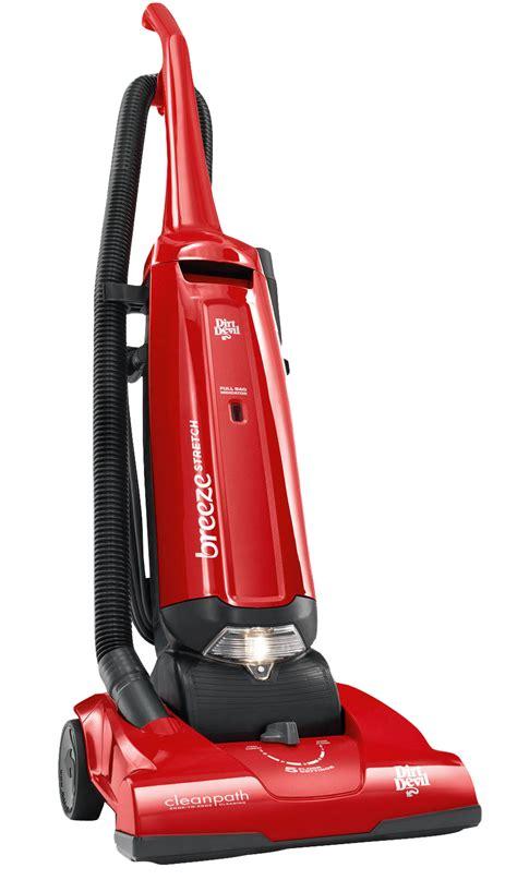 dirt vacuum cleaner png image pngpix