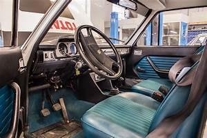 Argus Automobile 2017 : la peugeot 204 coup de l 39 argus se pr pare pour le tour auto 2017 photo 13 l 39 argus ~ Maxctalentgroup.com Avis de Voitures