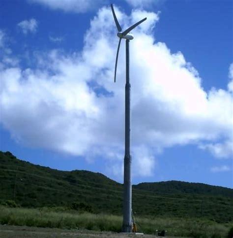 Альтернативные источники энергии для дома. UAеnergy