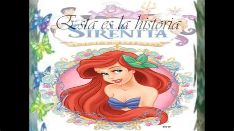 Opulenza Significato by Cuentos De Princesas Cortos 28 Images Cuentos Cl 225
