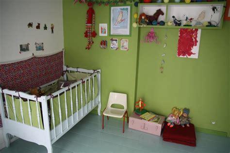 id馥s peinture chambre deco chambre enfants dcoration de la chambre nos ides en