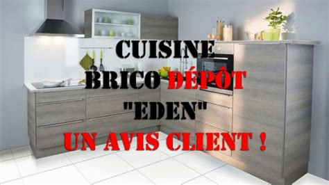 cuisine brico depot porte meuble cuisine brico depot