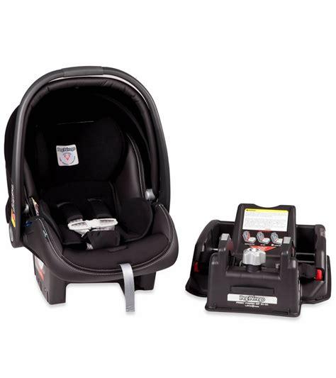 si鑒e auto peg perego primo viaggio peg perego 2013 primo viaggio sip 30 30 infant car seat in