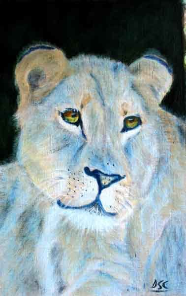 dee finneys blog july   page  lions gate