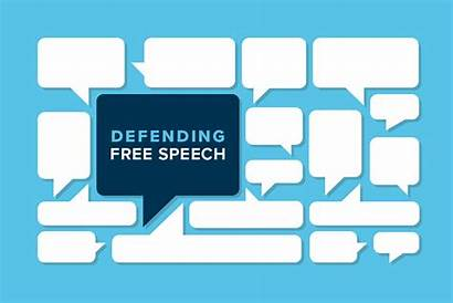 Speech Speaking Commentary Atf Tjd
