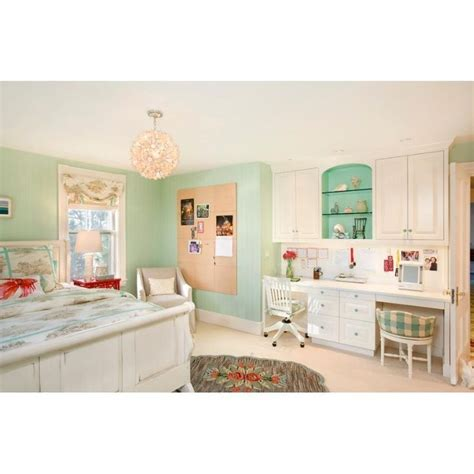 cute desks for bedrooms cute teen bedroom la casa pinterest