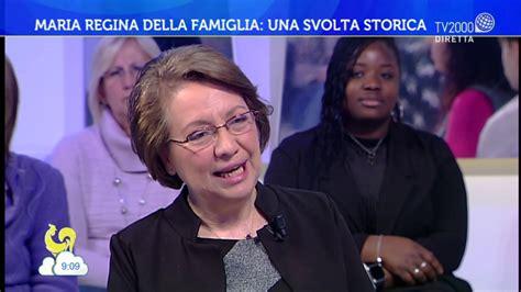 Apparizioni Ghiaie Di Bonate by Le Apparizioni Della Madonna A Ghiaie Di Bonate