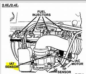 Rx300 Fuel Filter Lexus GS300 Fuel Filter Wiring Diagram