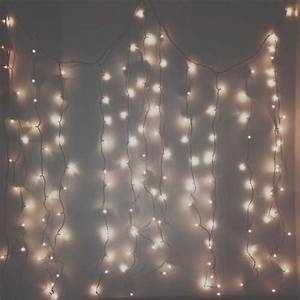 love Christmas pretty winter girl lights light tumblr ...