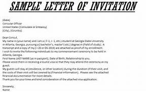 Invitation Letter Example Visa Netherlands How To Apply Personal Covering Letter For Schengen Visa Schengen Travel Free Downloadable CV Template Examples Career Advice How Doc 15001941 Sample Letter For Visitor Visa Extension