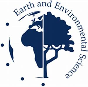 Earth Space Science Logo - Pics about space
