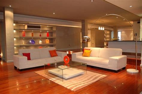 home interior lighting design decorating small home with luxury home interior design