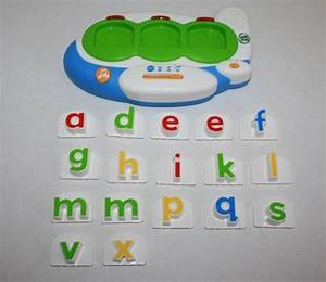 Pin by southern belles and beaus boutique on sold on ebay for Leapfrog three letter words