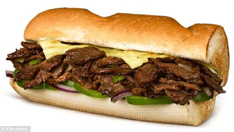 Subway Best Sandwich Subway Employee Reveals What You Should Never Order