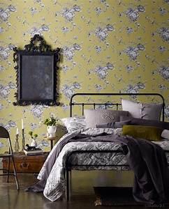 Schlafzimmer Grün Grau : die besten 25 grau gr ne schlafzimmer ideen auf pinterest gr ne schlafzimmer farben gr ne ~ Markanthonyermac.com Haus und Dekorationen