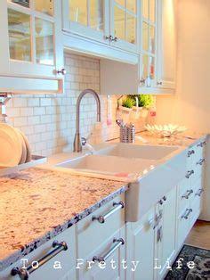 kitchen cabinet ikea 1000 images about ikea kitchens on ikea 2550
