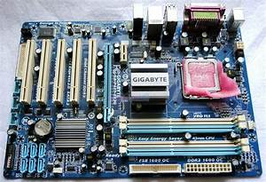 775 socket motherboards online dating