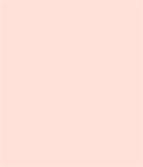 buy asian paints apcolite premium emulsion nursery pink