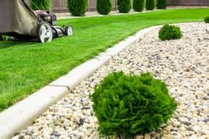 what can i use instead of mulch landscaping with rocks instead of mulch ryno lawn care llc