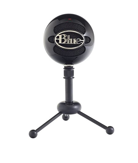 100 blackout swivel tripod chair bass best tripod
