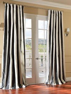 Country Curtains East Rochester Ny by Half Window Curtains On Half Circle Window