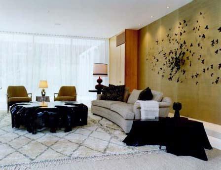 Habitually Chic® » Shamir Shah Design