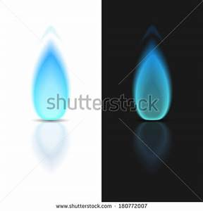Natural Gas Flame Stock Images, Royalty-Free Images ...