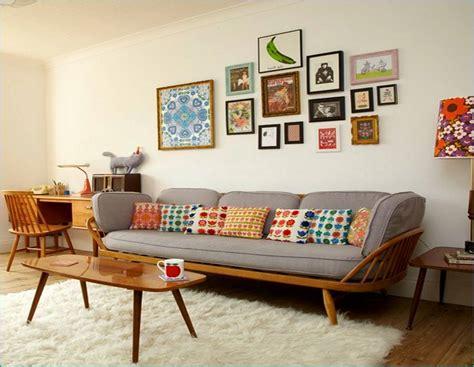 home decor furniture retro home decor uk billingsblessingbags org