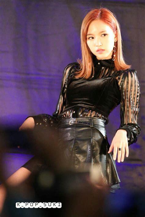 Twice Mina Part 8 9gag