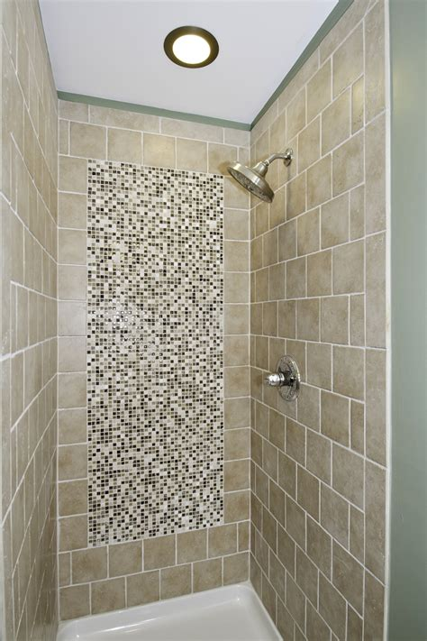Bathroom Tiles Ideas Philippines Simple Brown Bathroom