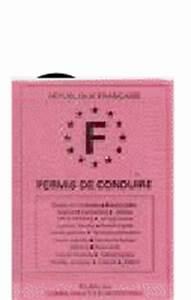 Retrait Point Permis : liste des retraits de points du permis de conduire par infraction ~ Maxctalentgroup.com Avis de Voitures