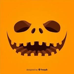 Visage Citrouille Halloween : caract re de sorci re fantasmagorique de potion magique t l charger des vecteurs gratuitement ~ Nature-et-papiers.com Idées de Décoration