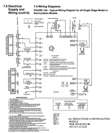Reznor Unit Heater Wiring Diagram - Facias on gas valve wiring diagram, furnace fan relay wiring diagram, reznor gas heaters dealers, basic furnace wiring diagram, gas wall heater wiring diagram, modine gas heater wiring diagram, reznor gas heaters troubleshooting, furnace blower wiring diagram, reznor gas heaters conversion kits, thermostat wiring diagram, gas water heater wiring diagram, reznor lp conversion kit, steam boiler wiring diagram, gas pool heater installation diagram, gas fireplace gas flow diagram, reznor garage heaters gas, reznor gas heaters model f130e, atwood hydro flame furnace wiring diagram, reznor gas infrared heaters, reznor heater wiring diagram 1984,