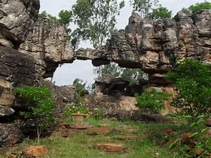 Seven Serene Places to Meditate in Tirupati - OnlinePrasad ...